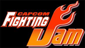 cfj-logo.jpg