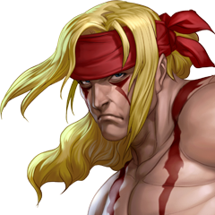 Street Fighter Galleries Street Fighter Iii 3rd Strike Online