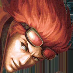 Street Fighter Galleries: Street Fighter X Tekken: Avatars